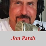 Jon Patch