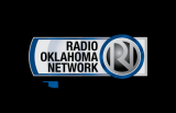KGWA farm news from the Radio Oklahoma Ag Network